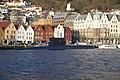 HNoMS Utvær - panoramio.jpg