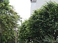 HOTEL DEL LLANO MACROMEDIDOR EAAV - panoramio (2).jpg