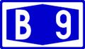 HR B9.png