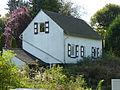 Haan Denkmalbereich 3 (Gruiten-Dorf) 001 14.JPG
