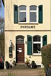 Haan Gruiten - Bahnstraße - 5Postamt 03 ies.jpg