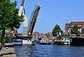 Haarlem Verfrollerbrug 06.jpg