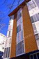Habitatges Barceloneta (Barcelona) - 20.jpg