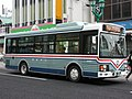 HachinoheCityBus PDG-LR234J2 No.446.jpg