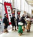 Hachinohe Enburi 04A.jpg
