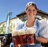 Hacker-Pschorr Oktoberfest Girl Remix.jpg
