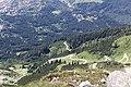 Hafelekar - panoramio (3).jpg