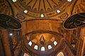 Hagia Sophia interior (6648803923).jpg