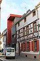 Haguenau (8475972752).jpg