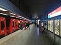 Hakaniemen metroasema 24022018.jpg