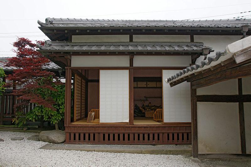 File: Hakushu Kitahara05s3200.jpg