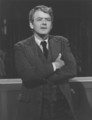 Hal Holbrook Our Town 1977.png
