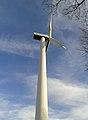 Halde Nierchen Nordex Windkraftanlage (5).jpg