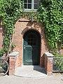Halfdansgade - door No. 23.jpg