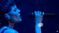 Halsey - Without Me Live MTV EMAs 2018 2.png