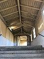 Haltepunkt Syrau Personentunnel.jpg