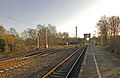 Haltestelle Duisburg-Meiderich Ost 02 Bahnsteig.JPG