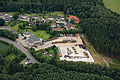 Halver Gewerbegelände Mickenhagen FFSW PK 5799.jpg