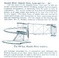 Hamble seaplane1.jpg