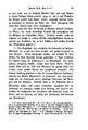 Hamburgische Kirchengeschichte (Adam von Bremen) 063.png