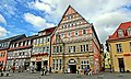 Hamelin, Germany - panoramio (14).jpg