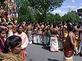 Hamm Tempelfest 2011-98942.jpg
