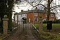 Hamme House - geograph.org.uk - 1761705.jpg