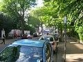 Hammersmith Grove, W6 - geograph.org.uk - 1311382.jpg
