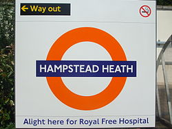 Hampstead Heath stn roundel.JPG