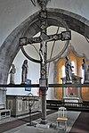 Hamra kyrka triumfkrucifix Gotland.jpg