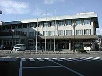 HanamakiCityOffice.jpg
