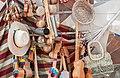 Handicrafts items from Venezuela.jpg
