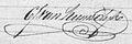 Handtekening Cornelis Johannes van Riemsdijk (1810-1881).jpg