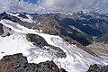 Hangender Glacier.jpg