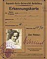 Hannah Arendt Heidelberg University.jpg