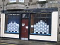 Hannay Fraser and Co. Solicitors - geograph.org.uk - 704738.jpg
