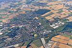 Hannover -Luftaufnahmen- 2014 by-RaBoe 20.jpg