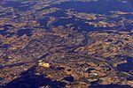 Hannover Rom -Luftaufnahmen- 2014 by-RaBoe 030.jpg