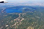 Hannover Rom -Luftaufnahmen- 2014 by-RaBoe 132.jpg