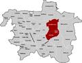 Hannover Stadtbezirk 04.png