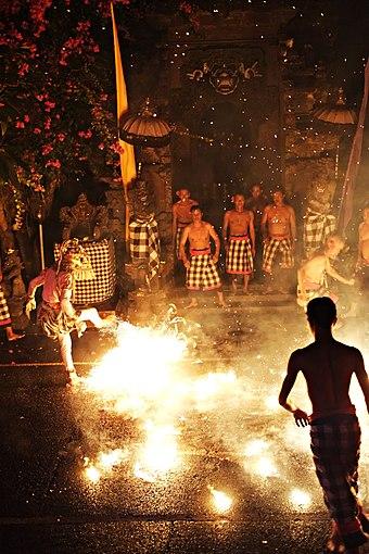 Ramayana - WikiMili, The Free Encyclopedia
