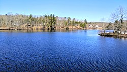 Hanover Reservoir, Sprauge, CT .jpg