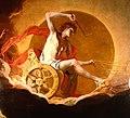 Hans Adam Weissenkircher - Helios on His Chariot (Detail).jpg