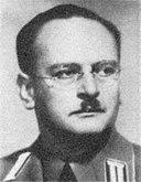 Hans Adolf Krebs: Alter & Geburtstag