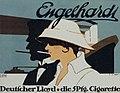 Hans Rudi Erdt - Engelhardt, 1915.jpg
