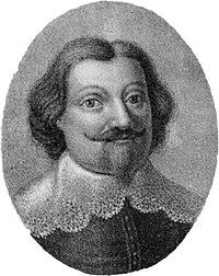 Hans Ulrich von Schaffgotsch (1635).jpg