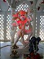 Hanuman 2.jpg