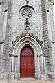Hanvec - église - 011.jpg