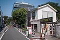 Harajuku-Cat-street-03.jpg