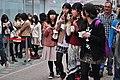 Harajuku - Takeshita Street 25 (15716202336).jpg